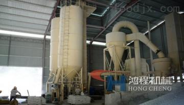 HCQ系列磨粉机HCQ系列磨粉机