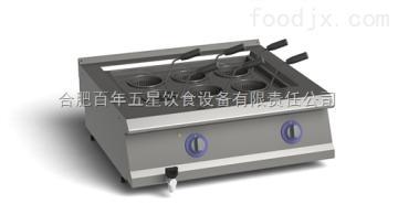 ATEZM80736篮中式煮面炉