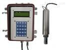 HAD-COD-ZW紫外吸收水质自动在线监测仪/COD在线监测仪/在线COD检测仪
