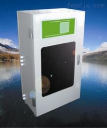 HAD-ZL1总磷在线分析仪/在线总磷检测仪/在线式总磷分析仪
