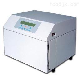 DP-B-1微生物电极法BOD速测仪/水质BOD微生物检测仪