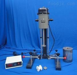 HAD-SF400小型分散机/实验室分散机/ 搅拌分散机