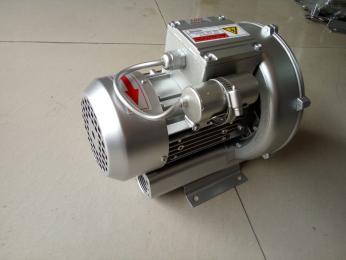 2QB710-SAH06供應瓦斯重油噴燃專用高壓風機,高壓風機價格