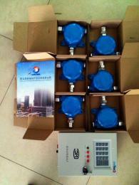 SST-9801A索富通SST-9801A液化气