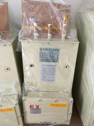 200kg200公斤中邦电热式气化器