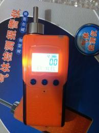 SST-9801酒精探测SST-9801