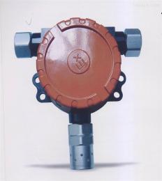 CHY-2000BCHY-2000B可燃气体