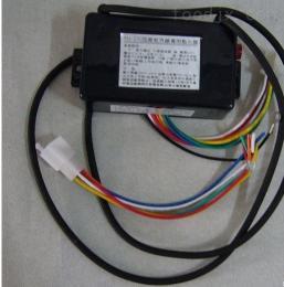HWP-322日本HWP-322高能點火控制器