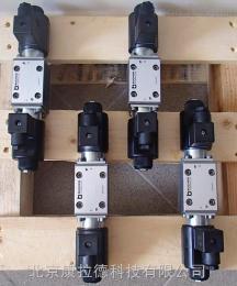 BUCHER W2N33RN-6AB2 24D液壓閥