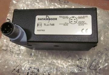 Hydac DLHSD-010-12/250溢流閥