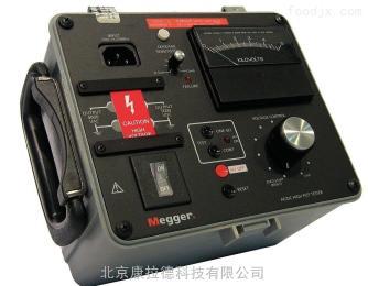 SCHENCK FRS0052 振动控制器