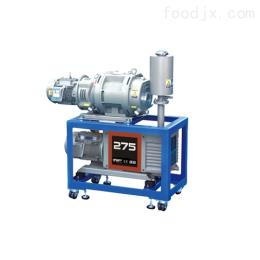 RVT-RH-602羅茨泵機組