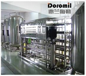 可定制蛋白质浓缩分离设备-浓缩膜分离设备 膜分离、膜浓缩