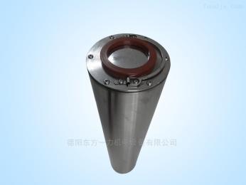 滤芯DRF-8001SA氟橡胶离子交换树脂滤芯DRF-8001SA埯忞