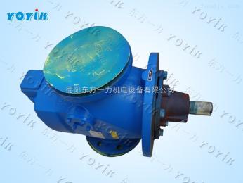 真空泵 KZ/100WS真空泵 KZ/100WS 配套摇杆密封、轴承 夞嵵