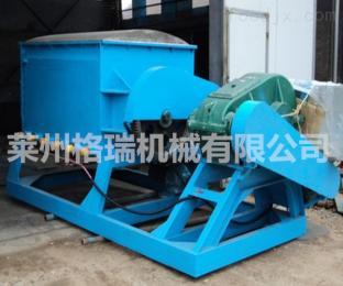 NH供应NH-系列硅橡胶捏合机真空电加热捏合机厂家