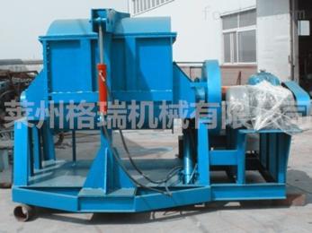 NH供应NH-系列真空捏合机电加热捏合设备机械厂家
