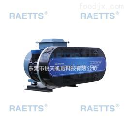 RAETTS200雷茨高速離心增壓風機