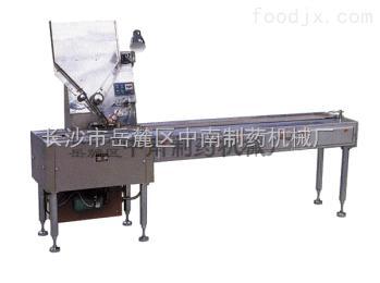 YZ1-20ml安瓿印字机(其它)