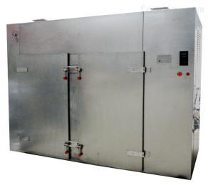 干燥系列RXH系列熱循環烘箱