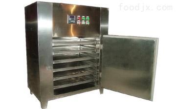 干燥系列HG-6型熱風循環烘箱