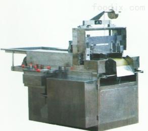WQ300反復式中藥切片機