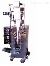 ZKB-P片剂包装机