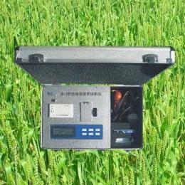 JN-ZWYJN-ZWY植物营养诊断仪