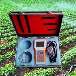 JN-SC-BJN-SC-B土壤水分速测仪