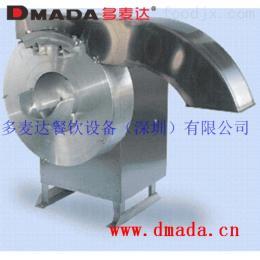 DMD-502自动切薯条机
