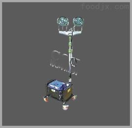 SFW6110B便携式升降移动照明车 便携式移动照明车 远程泛光灯SFW6110B