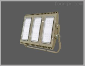 HRT93防爆高效節能LED泛光燈