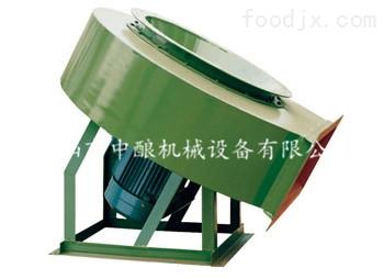Y-7酿造专用风机 调味品设备厂家