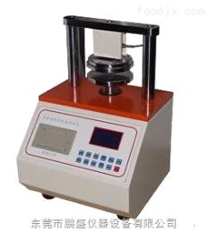 纸板和平强度试验机,纸板边压强度试验机供应商