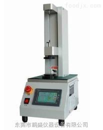 电动弹簧拉力试验机,小型弹簧拉压力试验机生产