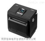 SATO CW408SATO CW408超小、支持单张、热敏打印机