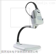 A-R100-G 固定讀取器激光雕刻噴碼條碼讀取器A-R100-G 讀碼器