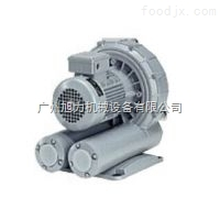 SV 5.90/2侧腔式压缩机SV 5.90/2