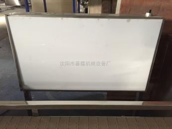 DJ-1【厂家直销】水厂配套设备-灯检设备