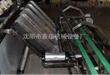 ST-300【厂家直销】水厂配套设备-自动上桶机