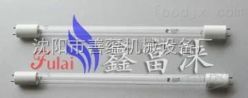 zy-1【廠家直銷】水廠配套設備-紫外線殺菌器