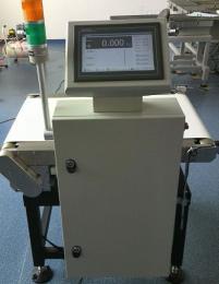 GM606A115Kg檢重秤、分選秤、選別秤