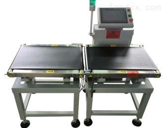 GM605A16Kg檢重秤、分選秤、選別秤
