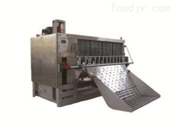200-300液壓型刨毛機