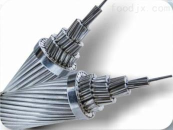 铝绞线及钢芯铝绞线/室外架空电缆