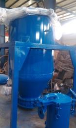 GLJ4-80㎡高服-GLJ-油脂精煉設備