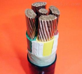 聚氯乙烯绝缘聚氯乙烯护套电力电缆/河南电缆