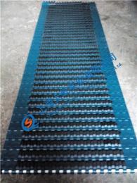 1005塑料网带
