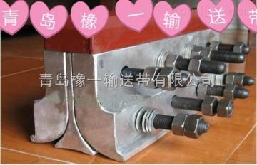 ST6300夾具,鋁合金夾具
