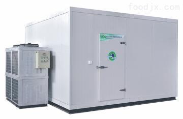 保鮮庫,冷藏庫,冷庫工程設計安裝